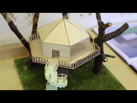TechSoft's 2D DESIGN and SOLIDWORKS at Sevenoaks School