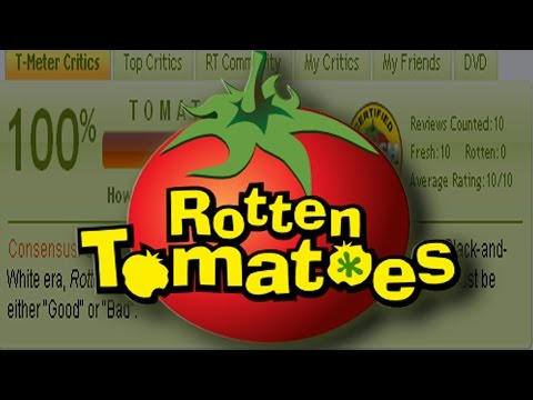 Are Rotten Tomatoes Scores Accurate? - Collider