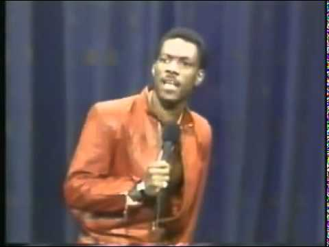 Eddie Murphy  The Cookout  Live Comedy