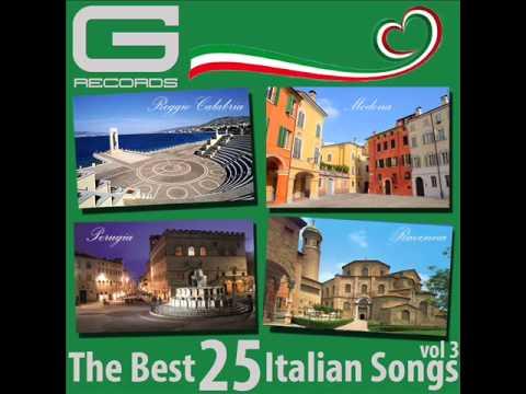 """Edoardo Vianello """"I Watussi"""" GR 029/15 (Official Video Cover)"""