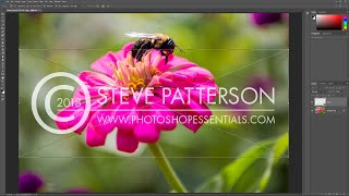 How to Watermark Photos in Photoshop CC