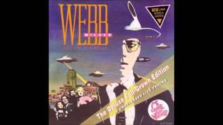 Webb Wilder And The Beatnecks - Horror Hayride.