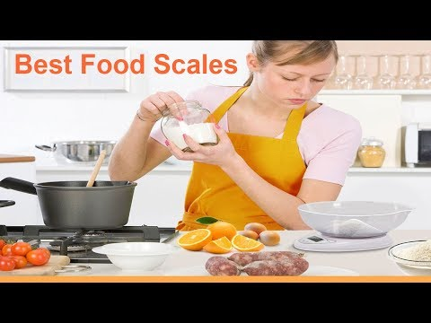best-food-scale-|-top-8-best-cheap-digital-food-scale-for-kitchen.