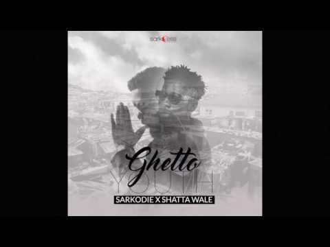 Sarkodie x  Shatta Wale (Audio Slide)