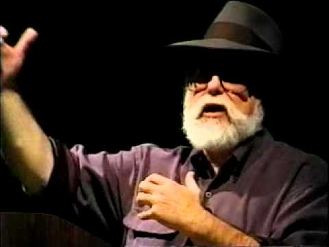 Rule by Secrecy - Jim Marrs - Hidden History Trilateral Freemasons