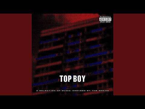 "Drake - New Song ""Behind Baez"" Featured On New 'Top Boy' Soundtrack"