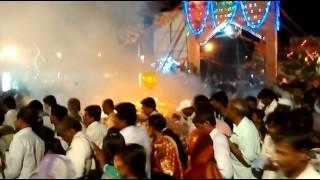 Shree veerabhadreshwara jatra