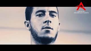 اجمل مهارات كره القدم علي اغنيه ديسباسيتو 2017 • مراوغات خراافيه • HD