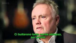 Days Of Our Lives, part 2 con sottotitoli in ITALIANO - Queen doc. by BBC, Maggio 2011