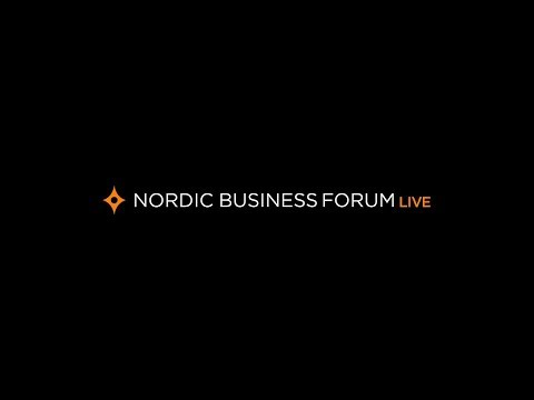 NBForum 2018 Independently Organized Live Stream Events