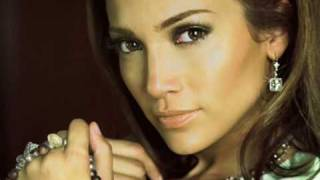 Live Luxe by Jennifer Lopez