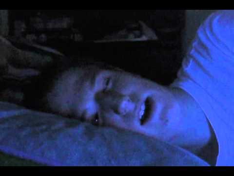 insomnia music