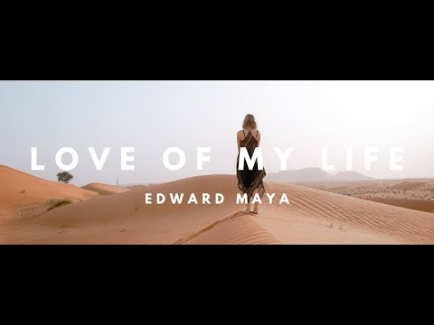 Edward Maya & Vika Jigulina  Love Of My Life  UK Radio Edit