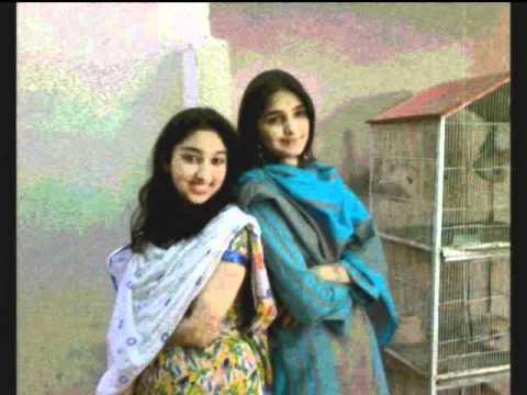 Haripur girls