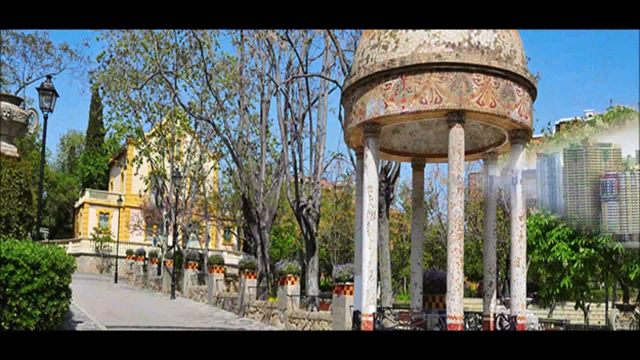 Alquiler Piso En Hospitalet De Llobregat L Piso
