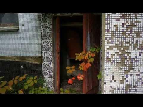 Квартиры в Припяти