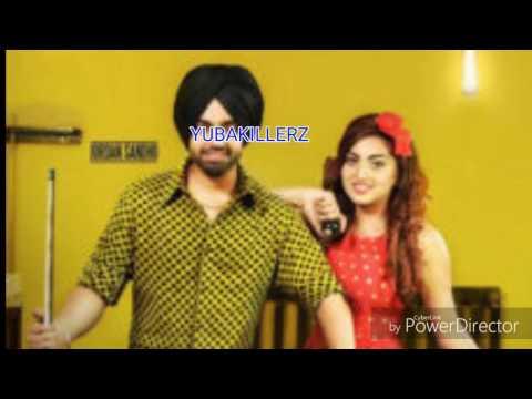 Mohali Waliye  (Full Song) Jordan Sandhu || Yubakillerz || Latest Punjabi Music 2017