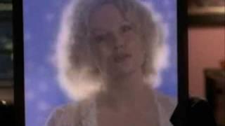 "Video Charmed 1x07- ""Viens à moi Kali..."" Aviva download MP3, 3GP, MP4, WEBM, AVI, FLV November 2017"