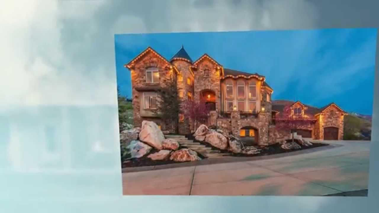 Rent to Own Homes in Layton | Owner Financed Homes in Layton Utah