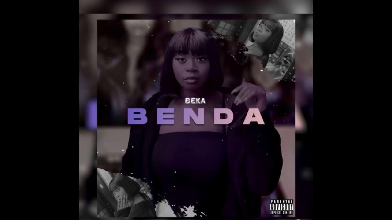 Download Beka - BENDA