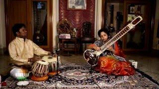 The Biryani Boys - Masala MixTape  2