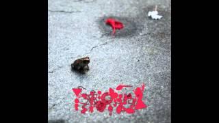 Phyllomedusa - Drought And Misery FULL ALBUM (2015 - Gorenoise / Goregrind)