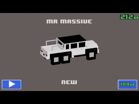 smashy road how to get legendary cars