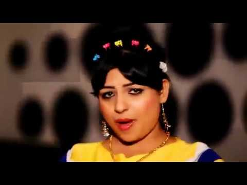 Sara Rola Patli kamar ka Haryanvi Song Anu Kadiyan & Ramkesh Jeewanpur Full HD