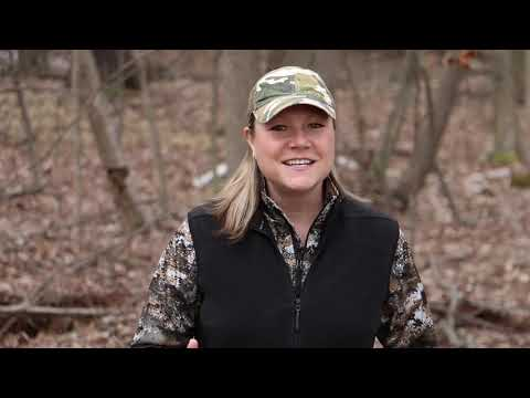 Steelhead Fishing The Manistee River, Boater Safety, New DNR Director; MOOD TV #1915
