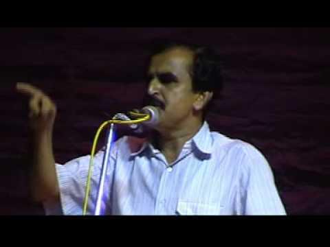 Jyothisham malayalam