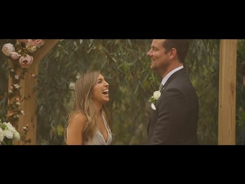 Melbourne Civil Marriage Celebrant - Multi-award Winning Best Celebrant