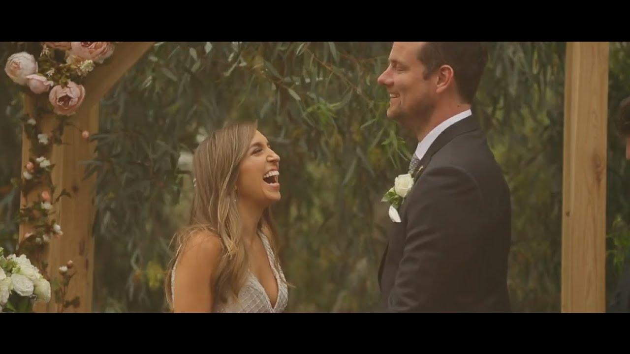Melbourne Civil Marriage Celebrant | A truly unique and