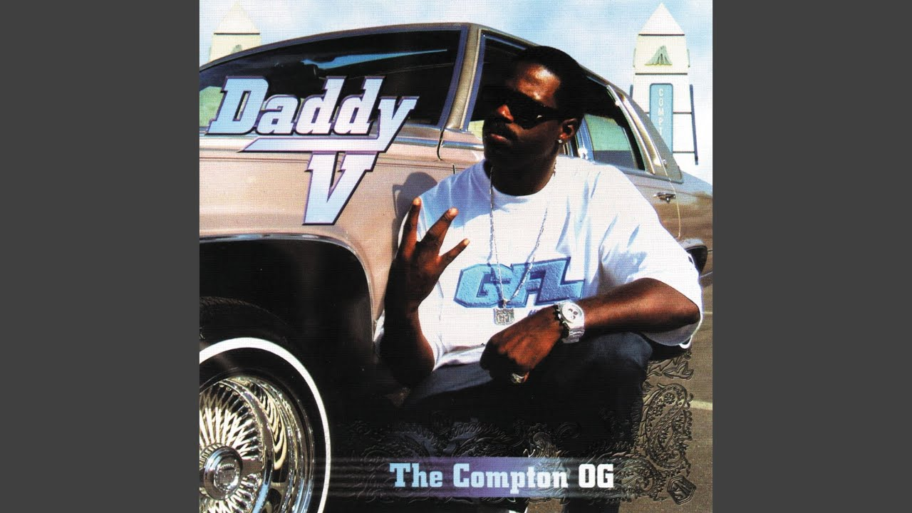 Daddys rules for dating his daughter song 10