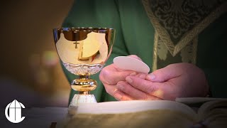 Catholic Sunday Mass : 9/27/20 | Twenty-Sixth Sunday in Ordinary Time