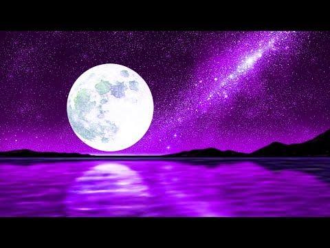 Deep Sleep  247 Insomnia Sleep Therapy Calm  Sleep Meditation Study Relax Sleep