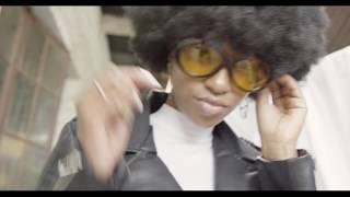 Watch official music video for muzi - nu day ft okmalumkoolkat new album 'afrovision' out now !! sub-saharan africa : https://sonymusicafrica.lnk.to/mziav re...