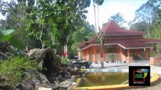 Wisata Kota Baturaja