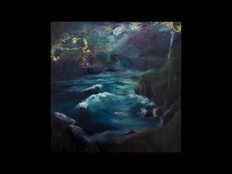 April Nhem - Siren
