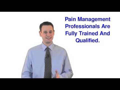 hqdefault - Back Pain Specialist Las Vegas Nv