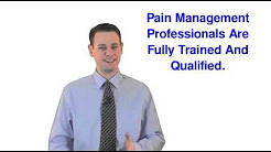 hqdefault - Back Pain Specialist Las Vegas Nv
