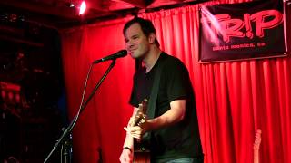 free mp3 songs download - Nate hertweck mp3 - Free youtube converter
