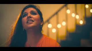 Bhalobashte Cheo Na || Somlata || Shibasish || New Bengali Pop Song 2019 ||