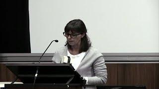 M.-A. Weisers - Otto Siegburg, justice belge et crime contre l'Humanité - 2011-10
