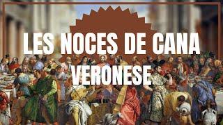 CONNAISSEZ-VOUS VRAIMENT LES NOCES DE CANA ?