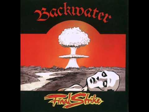 Backwater - Nuclear War - 13