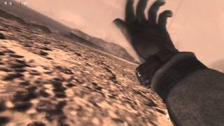 Call of Duty: Modern Warfare 2 - ФИНАЛ 60 FPS HD 1080p