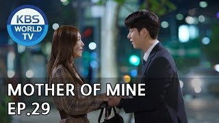 Mother of Mine | 세상에서 제일 예쁜 내 딸 EP.29 [ENG, CHN, IND/2019.05.18]