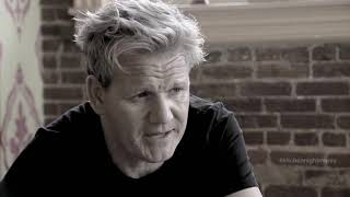 Кошмары на кухне с Гордоном Рамзи 6 сезон 6 серия (Kitchen Nightmares)