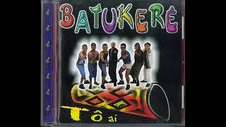 BANANA NO CHICLETE CD DO 2009 FORTAL BAIXAR COM
