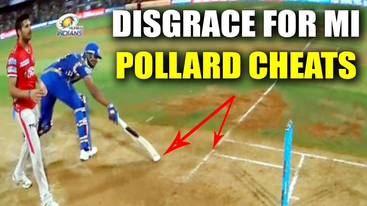 Image result for mumbai indians cheat
